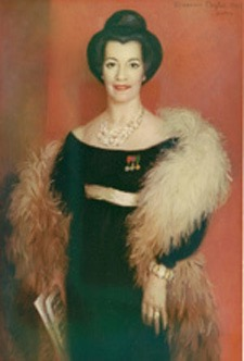 file:///Users/dianeremick/Bruce%27s%20website/LP1.jpg
